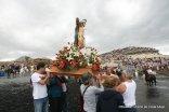 San Sebastian (12)