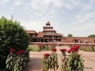 fatehpur-sikri-agra-12