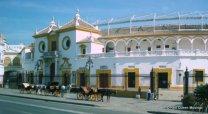 Seville (29)