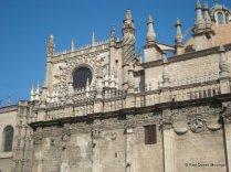 Seville (37)