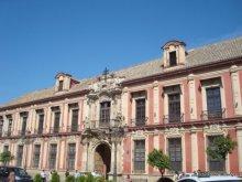 Seville (47)