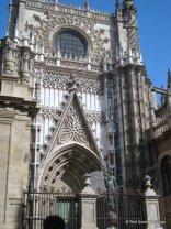 Seville (63)