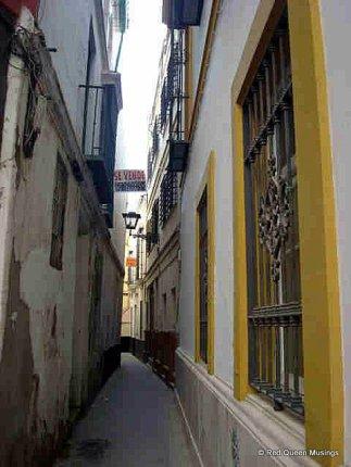 Seville (75)