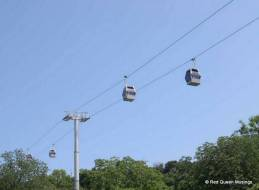 Cable Cars1