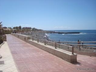 Palm Mar (12)