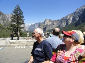 Yosemite (25)