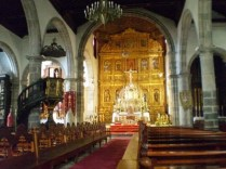 iglesia-matriz-de-san-marcos-evangelista_394927