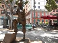 plaza-de-principe