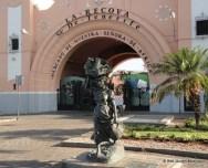santa-cruz-sculptures-3