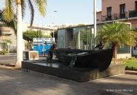 santa-cruz-sculptures-4