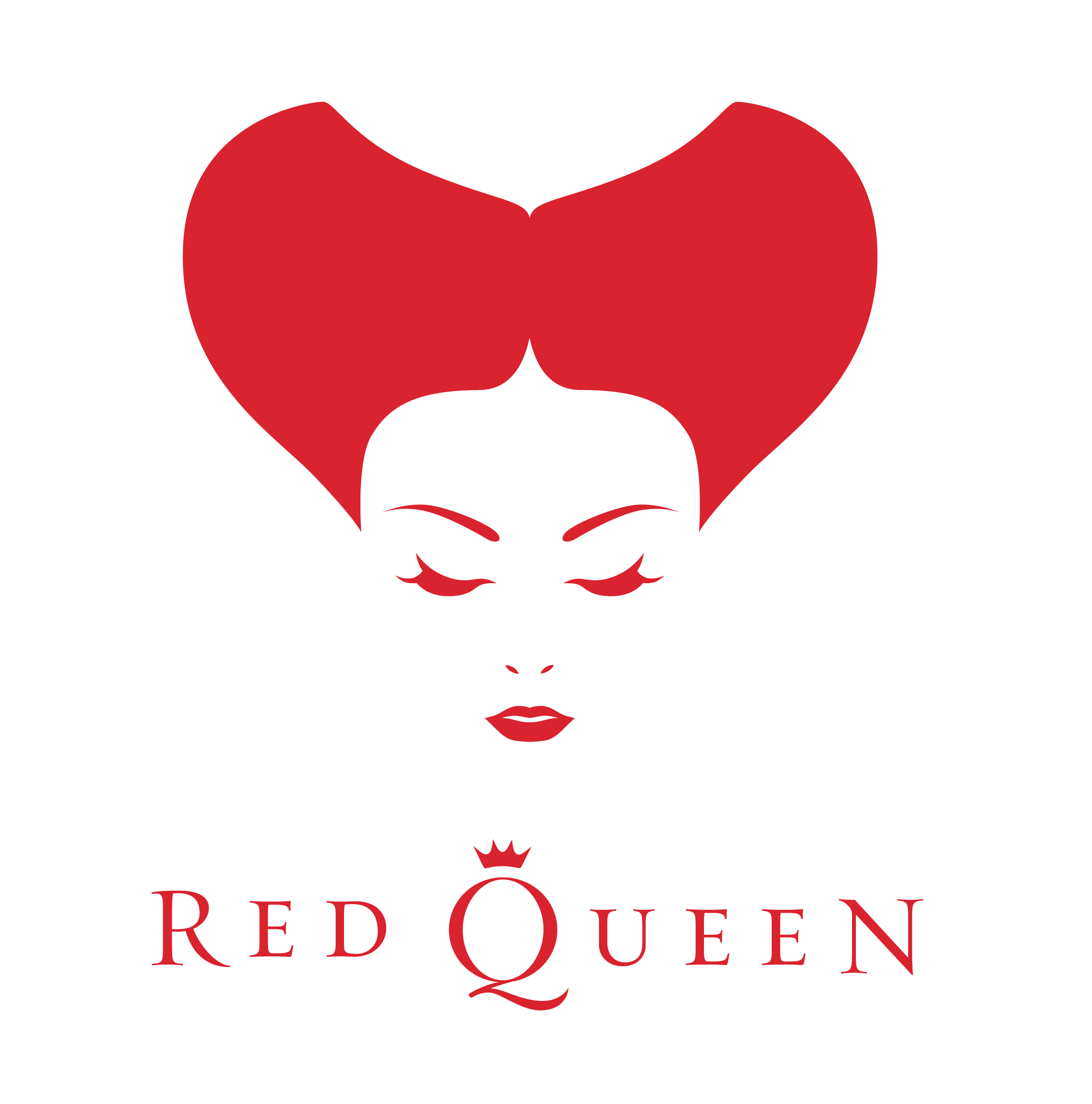 Red Queen Wines