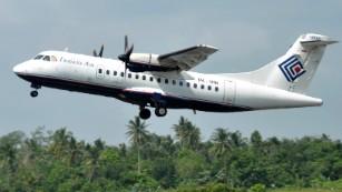150816101526-01-indonesia-missing-plane-0816-medium-plus-169