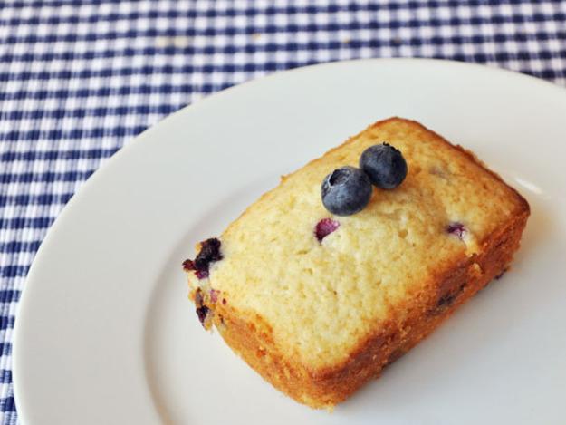 20140828-breakfast-sweets-roundup-12