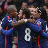 Stoke-City-v-Manchester-United-Premier-League