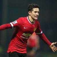 Yeovil-v-Manchester-United (1)
