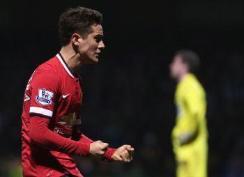 Yeovil-v-Manchester-United (2)