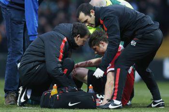 Yeovil-v-Manchester-United (3)