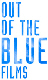 Out of the Blue Films, Inc.