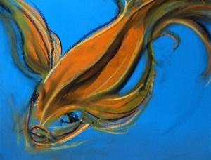Fish No.11
