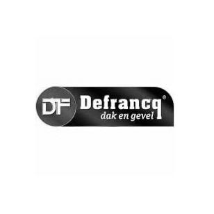 Defrancq