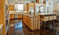 Epoxy Flooring Use Examples | REDRHINO: The Epoxy Flooring ...