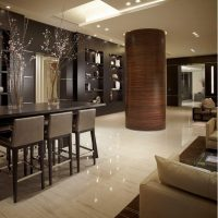 How to Care for Your Beautiful Epoxy Flooring - REDRHINO ...