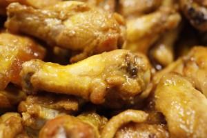 chicken-wings-466556_1280