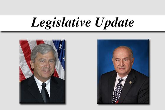 legislative-update