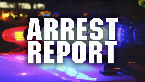 rrpj-arrests-650x342