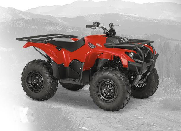 RRPJ-ATV-1Mar17