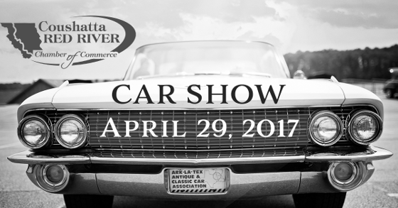 RRPJ-Car Show-17Mar8