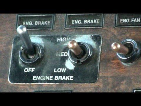 RRPJ-Jake Brake BOTTOM-17Mar17