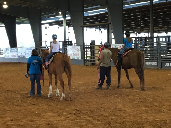 RRPJ-Therapeutic Riding TOP-17Mar292