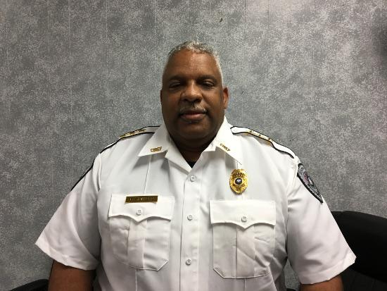 RRPJ-Homicide Update-17Apr14