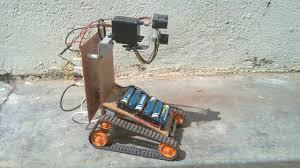 RRPJ-Robotics Camp BOTTOM-17Apr28