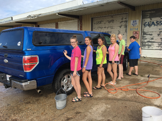 RRPJ-Car Wash-17Jun7