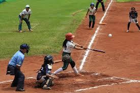 RRPJ-Softball1-17Jul7