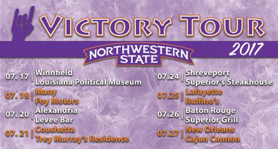 RRPJ-Victory Tour-17Jul19