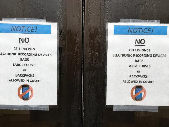 RRPJ-Courthouse BOTTOM-17Aug11