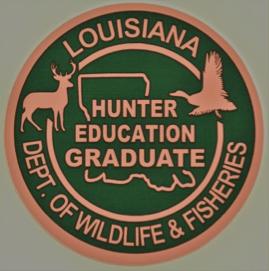 RRPJ-Hunter Safety BOTTOM-17Aug23