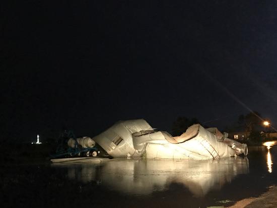 RRPJ-Mo Westdale Storm4-17Aug16