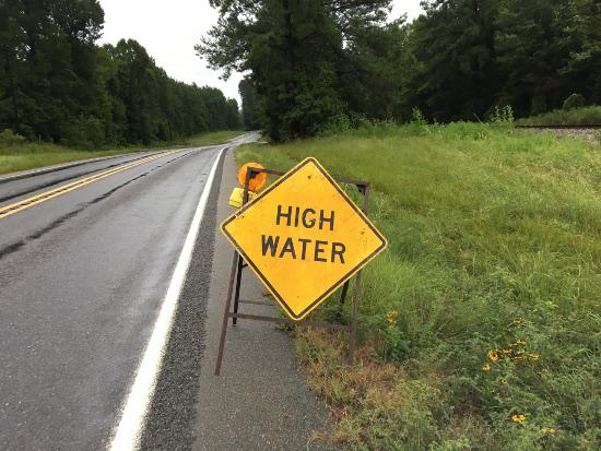 RRPJ-Parish High Water TOP-17Sep1