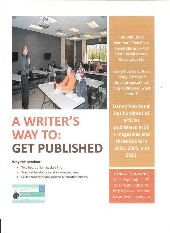 RRPJ-Publishing Seminar-17SEp6