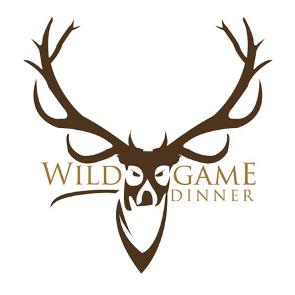 RRPJ-Wild Game Dinner TOP-17Sep8