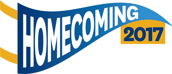 RRPJ-Homecoming Week-17Oct4