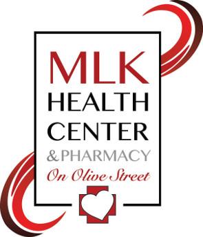 RRPJ-MLK Health Event-TOP-17Oct18
