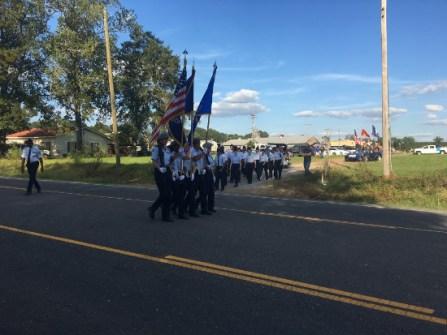 RRPJ-Parade 1-17Oct11
