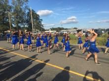 RRPJ-Parade 6-17Oct11
