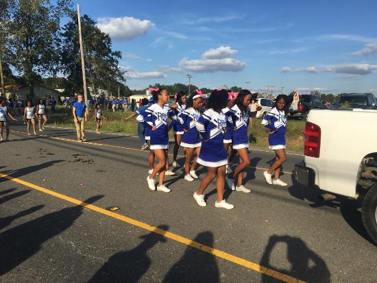 RRPJ-Parade 7-17Oct11