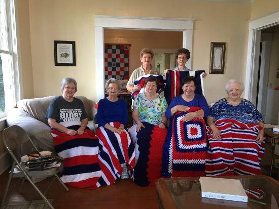 RRPJ-Sewing For Vets-17Nov15